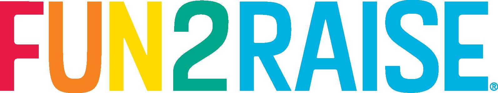 Fun2Raise Logo