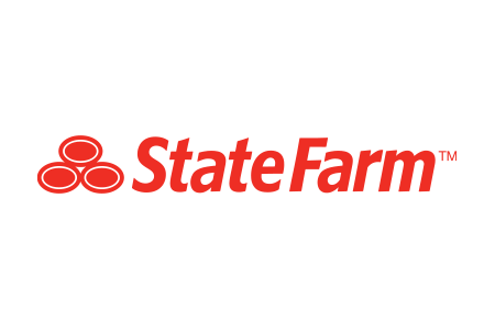 advertizers_0000_StateFarm