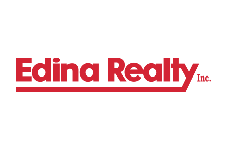 advertizers_0001_Edina_Realty
