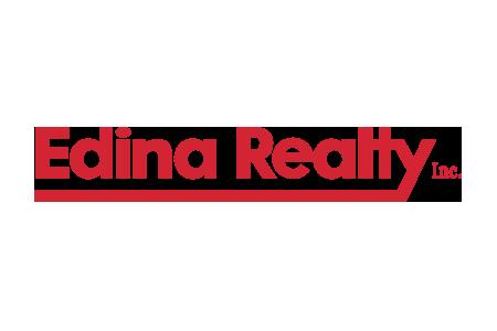 advertizers_0001_Edina_Realty