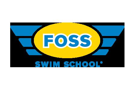 advertizers_0002_FOSS