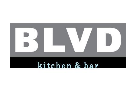 advertizers_0003_BLVD_logo