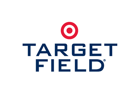 advertizers_0004_TargetField_Logo_png