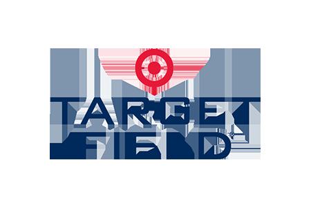 advertizers_0004_TargetField_Logo_png