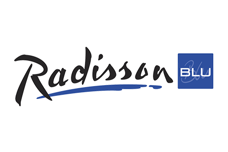 advertizers_0006_radissonblu_logo
