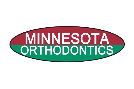 advertizers_0009_Minnesota-Ortho-Logo