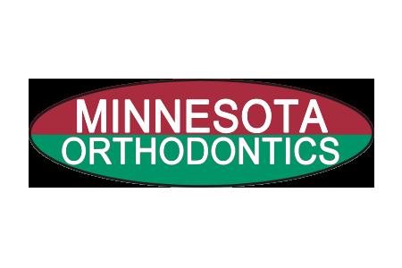 advertizers_0009_Minnesota-Ortho-Logo