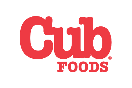 advertizers_0010_CubFoods
