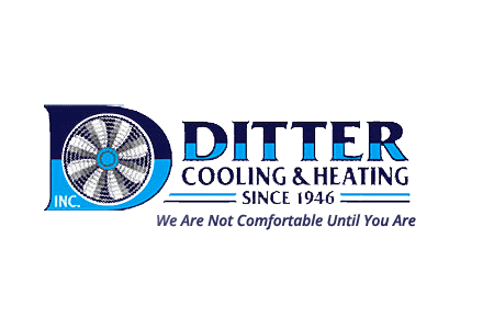 advertizers_0011_ditter-logo