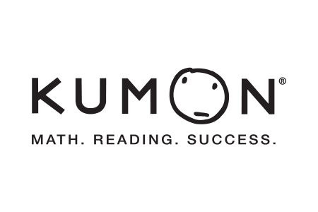advertizers_0012_Kumon