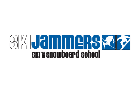 advertizers_0013_SkiJammers-Logo