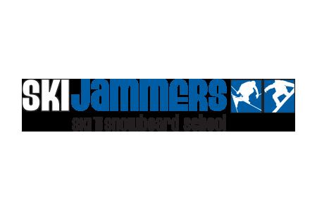 advertizers_0013_SkiJammers-Logo