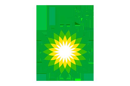 advertizers_0014_BP_GasStation