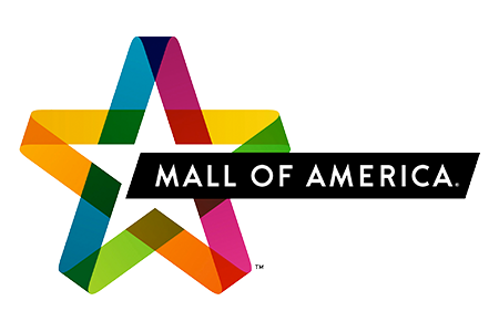 advertizers_0015_Mall-of-America