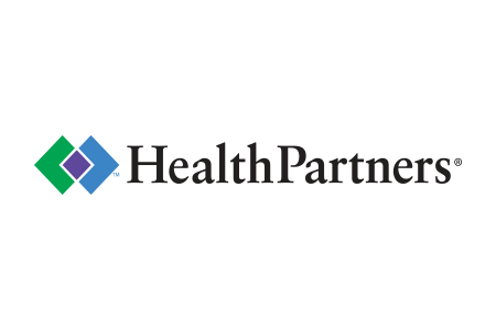 advertizers_0016_Health-Partners-Logo-Color