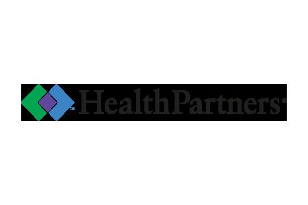advertizers_0016_Health-Partners-Logo-Color