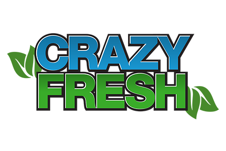 advertizers_CrazyFresh-1